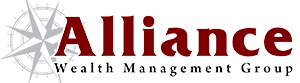 Alliance Wealth Managment Group Logo